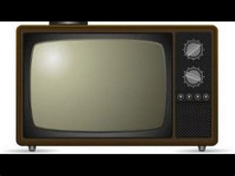 who invented the color tv when was color television invented kinescope hd tv s