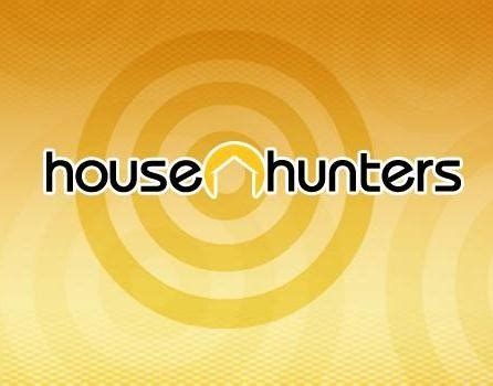 house hunters what the producers of house hunters will never ever tell