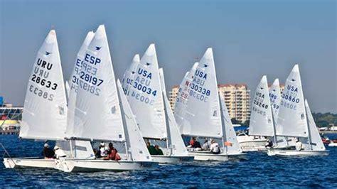 sailing boat competition choosing a safe sailboat boats