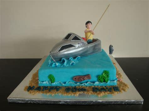 fishing boat cake fishing boat cake cakecentral