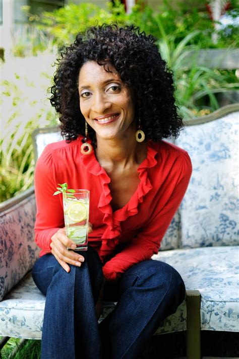 carla hall s hair top chef carla hall demonstrates love and more at the