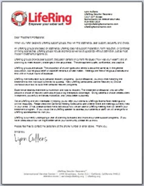 Business Letter Format Handout Business Letter Format Handout Sle Business Letter