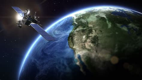 related videos hd 00 25 hd 00 30 hd 00 30 hd 00 30 rotating realistic earth northern hemisphere with