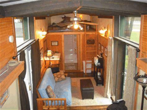 box car house katy boxcar katy trail b b