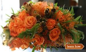 thanksgiving flowers ideas thanksgiving flower arrangements party favors ideas