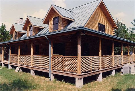 barn style house plans with wrap around porch house plan fresh historic house plans wrap around porch
