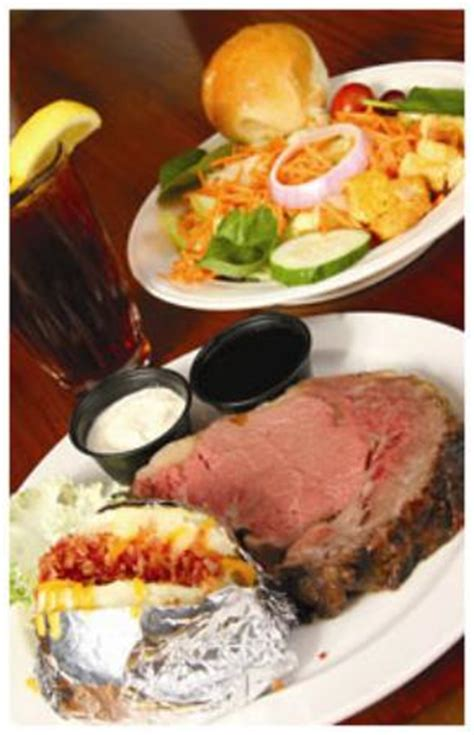 cherokee steak house cherokee steak house lebanon menu prices restaurant reviews tripadvisor