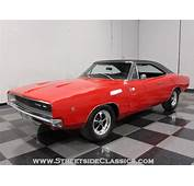 89 Best Images About Dodge Charger On Pinterest