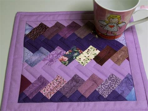 quilted mug rug pattern quilted mug rugs patterns images mug rugs placemats runner