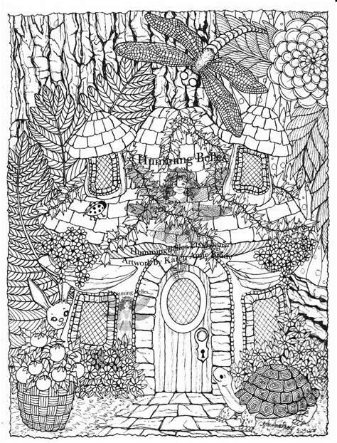 intricate coloring pages for adults difficult animals coloring pages for adults