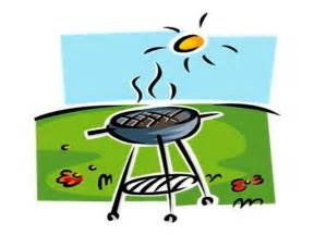 bbq clipart pictures free cliparts co