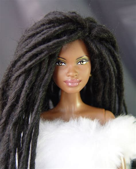 dreadlock wigs for african american tabloach custom african american black by tabloachproductions