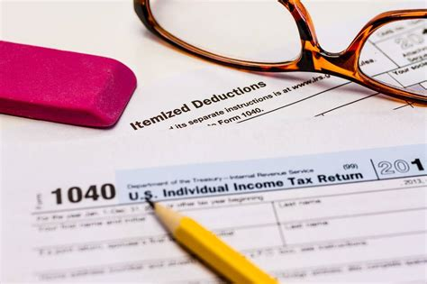Mba Tax Deduction Usa by Pay To Get Management Paper