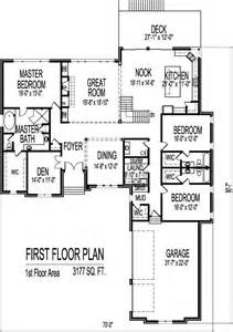 1 Story House Plans With Basement pinterest the world s catalog of ideas