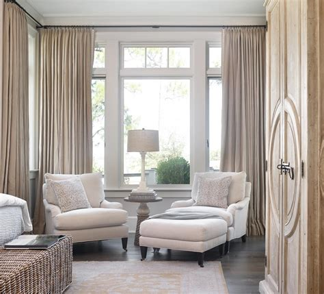 Webb Interiors by Timeless Style In Kiawah By Beth Webb Interiors