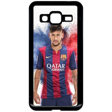 Fc Barcelona R0110 Samsung Galaxy Note 2 coque de foot coque samsung galaxy j3 2016 fc barcelona neymar jr 2015