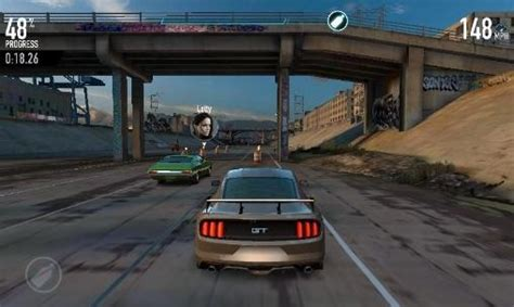 fast and furious game download pc download free fast and furious legacy android mobile