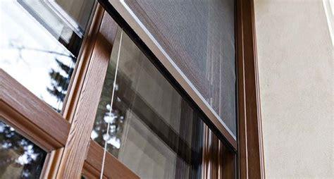 zanzariera porta finestra fai da te zanzariera a rullo zanzariere zanzariera a rullo per