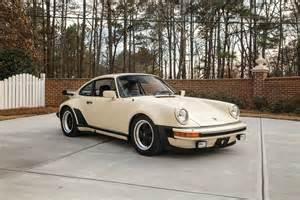 1977 Porsche 930 Turbo For Sale Porsche 911 Turbo 930 Specs 1977 1978 1979 1980