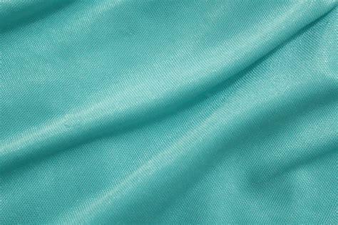 www gaun cloth image com blue silk cloth background free stock photo public
