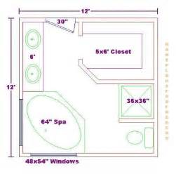 Master Bathroom Plans by Pictures Master Bathroom Design Ideas Pplump
