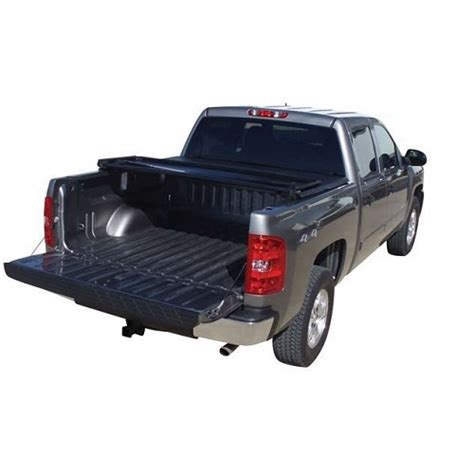 bed cover for dodge ram 1500 zmx tri fold tonneau cover for dodge ram 1500 2500 3500 6