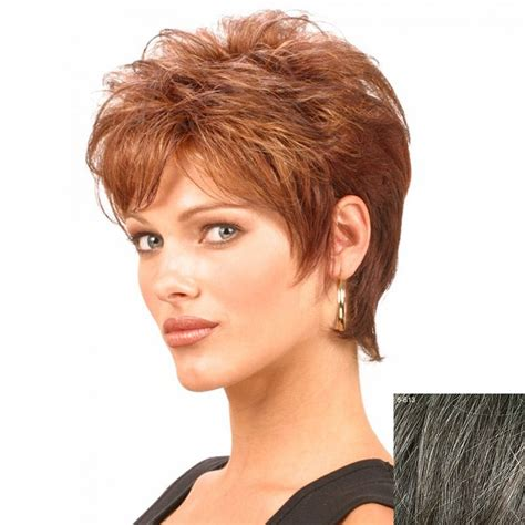real hair wigs for 50 natural as real hair wig brown wig cap at wigs for women