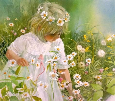 by carolyn blish watercolor watercolors by carolyn blish art blog markovart