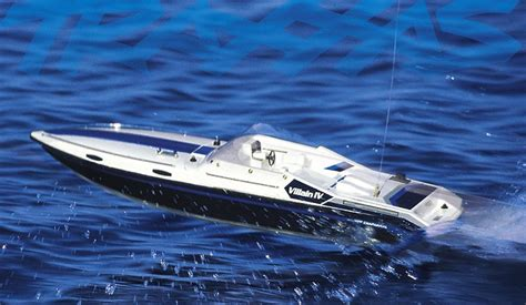 traxxas stinger boat traxxas boat r c tech forums