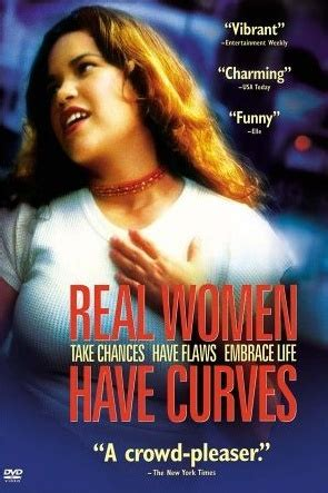 film hot full america 7 real women have curves part 2 latinas media