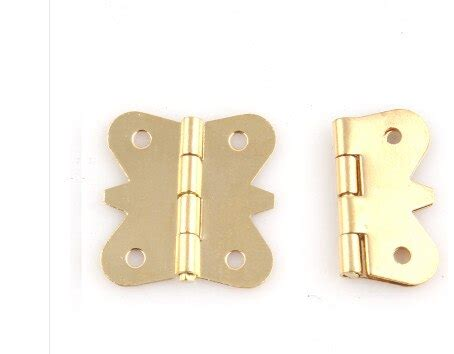 Hardware Supplies Hinges Furniture Accessories Jewelry