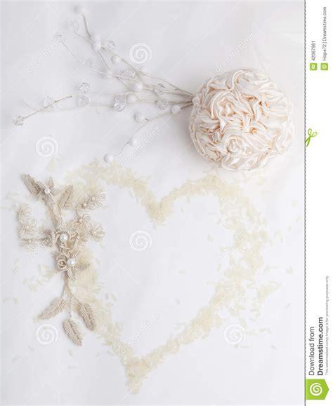 background engagement wedding or engagement party invitation decorative element