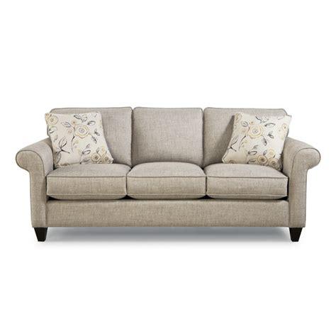 742150 fenton home furnishings