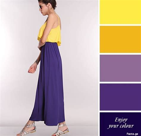 color combination for clothes color combinations for dresses www pixshark com images