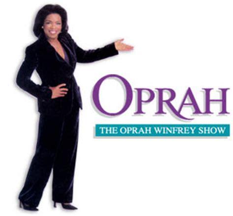 bicara hati episod 11 episod penuh sebuah kehidupan oprah winfrey show tonjolkan kebenaran islam