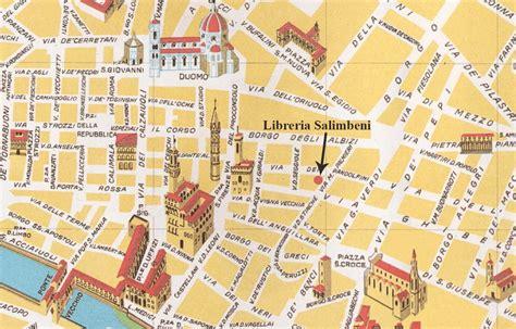 libreria bologna centro libreria salimbeni 187 dove siamo