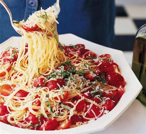 ina garten pasta 17 best images about just pasta on italian spaghetti recipe summer spaghetti and cheese
