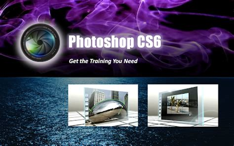 tutorials for photoshop cs6 apk download from moboplay download training for photoshop cs6 apk on pc download