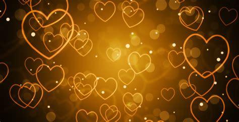 Avi Wedding Animation by Golden Wedding Backgrounds 187 Hyperlino