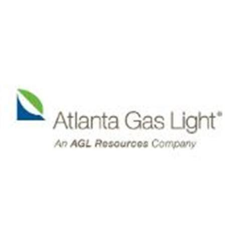 atlanta gas light customer service atlanta gas light employee benefits and perks glassdoor