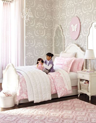 pottery barn girl room ideas girl bedroom ideas girl room ideas pottery barn kids