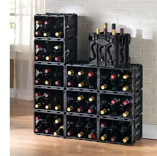 Do It Yourself Wine Racks by Diy Do It Yourself Wine Rack Plans Wooden Pdf Woodcraft St