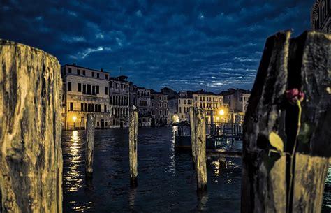 lade venezia venezia d 180 inverno mike mayer photography