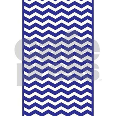blue and white chevron rug navy blue and white chevron 3 x5 area rug by inspirationzstore
