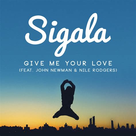 Give Me Your Guesses by Sigala Give Me Your Lyrics Genius Lyrics