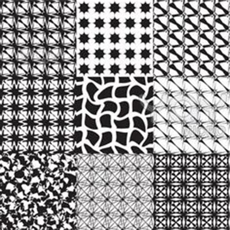 value pattern in art 1000 images about pattern texture value on pinterest