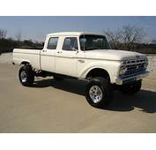 Old Ford 4 Door Trucks For Sale  Autos Post