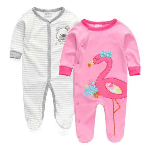 best baby 12 months pajamas photos 2017 blue maize