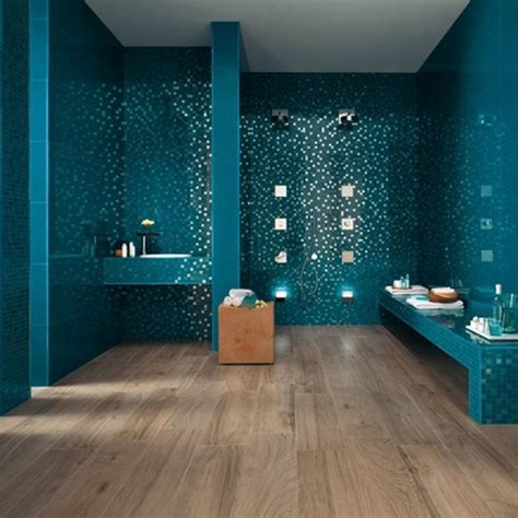 teal bathrooms teal bathroom bathroom pinterest