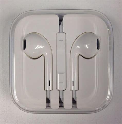 apple earpods review apple earpods review earbuds we hardly miss ye unboxing